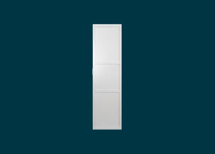 Hinged Wardrobe Door Classic