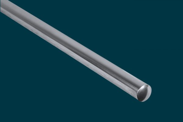Flexi_Storage_Home_Solutions_2400mm_Telescopic_Hanging_Rod_Stainless_Steel_1