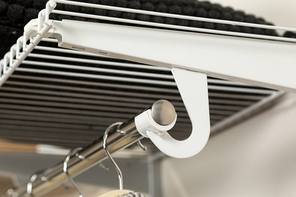 Flexi_Storage_Home_Solutions_2400mm_Telescopic_Hanging_Rod_Stainless_Steel_2