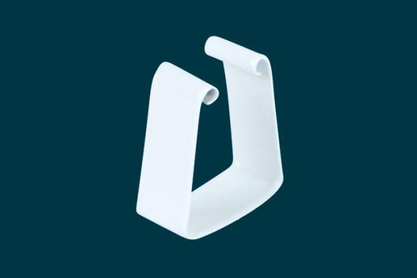 Flexi Storage Home Solutions Runner Frame Joiner isolated