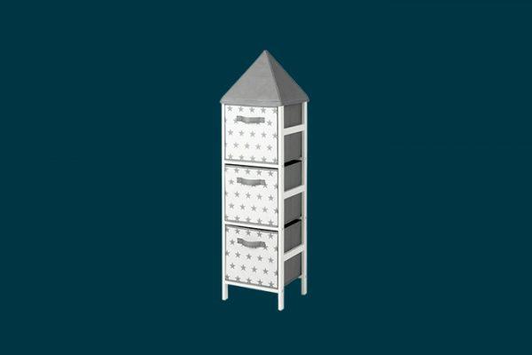 Flexi_Storage_Kids_Storage_Tower_Grey_Stars_1